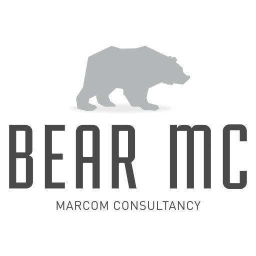 cropped-BEARMC-LOGO-MarCom-Consultancy.jpeg